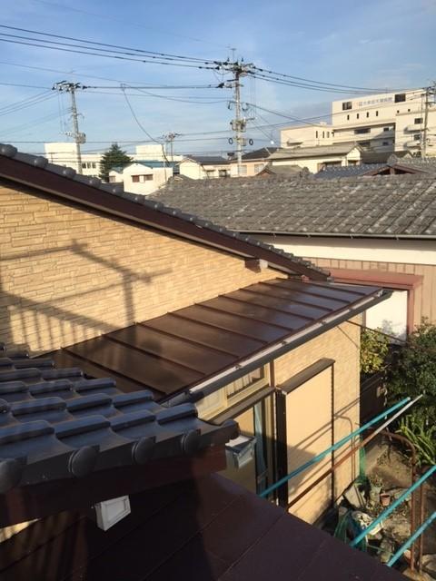hirayama (1)