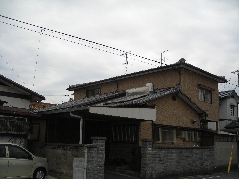 hirayama (13)