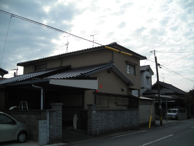 hirayama (22)