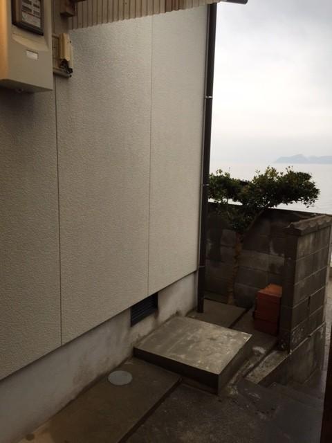 mizokami (4)