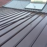 ソーラーメンテナンス・板金塗装・浴室防水工事