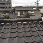 板金塗装・屋根漆喰工事