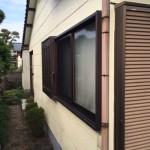 板金屋根・外壁塗装工事