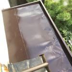 漆喰・板金塗装・ソーラーメンテナンス工事